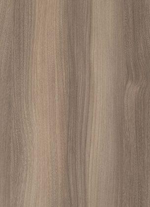 Grey satana Oak (R4285RT)