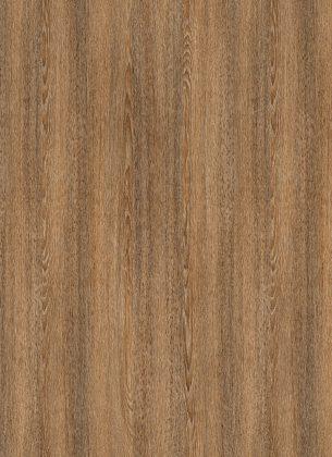Loft Oak (R4190FG)