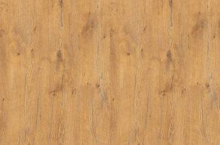 Pale Lancel Oak (R4262FG)