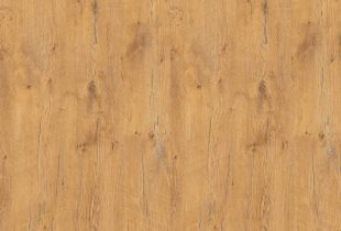 Pale Lancel Oak (R4262FG)