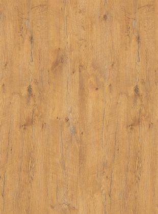 Natural Alpine Spruce (R4564RT)