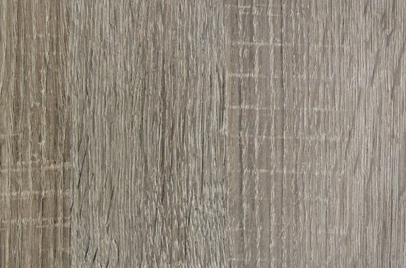 Grey Sonoma Oak Duropal Thailand