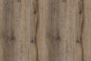 Dark Castle Oak (R4289FG)