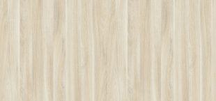 Light Maple (R5464VV)