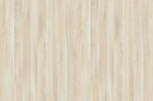 Natural Dakota Oak (R4366RT)