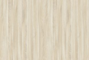 Natural Dakota Oak (R4366RT)