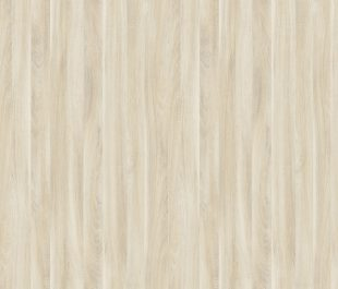 Silver Wenge