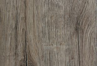 St. tropez Oak (R4415RT)