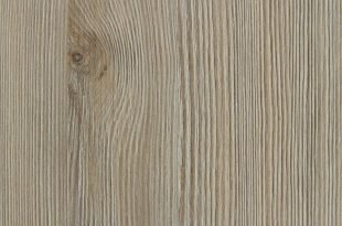 Fano Pine Nature (R4559RT)