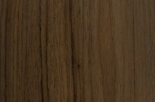 Taxus Brown  (R4592MO)