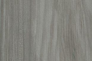 Glamour wood light (R4595RT)