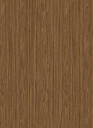Standard Walnut (R4801MO)