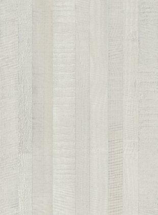 Mocha  Bamboo (R5804FG)