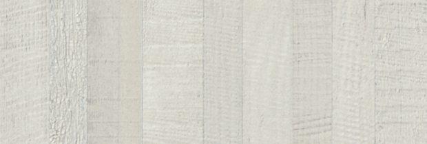 Sawyer Cherry (R5834MO)