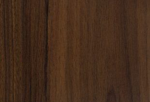 Madison Walnut (R4822MO)
