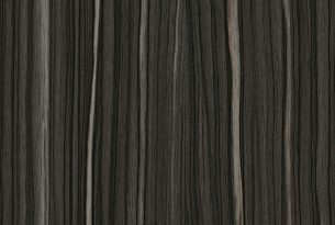 Jacobsen Pine Blue