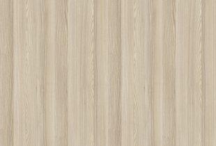 Acacia (R5028RT)