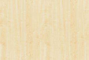 Light Maple (R5464VV)