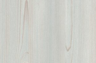 Baltico Pine White