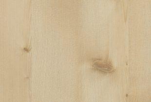 Henson Pine