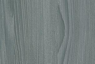 Atrium Grey (R5830FG)