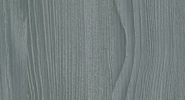 Baltico Pine Blue