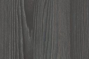 Grey Lancelot Oak (R4264FG)