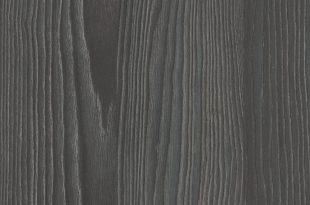Jacobsen Pine Black