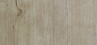 Masuren birch sand (R5822RT)