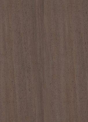 Ipanema White (R6265CT)