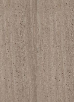 Crystal Gray Morocco (R6261FG)