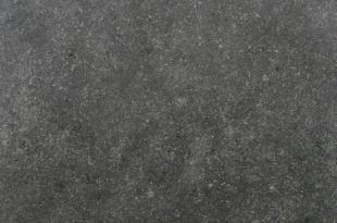 Black Limestone  (R6424TC)