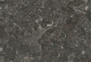 Dark Earth Morocco (R6263FG)