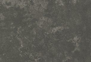 Sandstone Anthracite