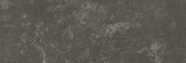 Black Limestone  (R6424TC)