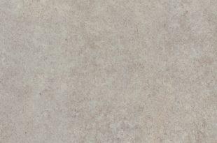 Sandstone Beige