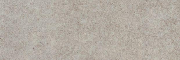 Foggy Gray Morocco (R6262FG)