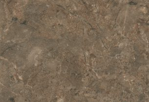 Alhambra Brown (R6251CT)