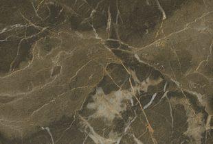 Oriental Stone Brown (R6301VV)