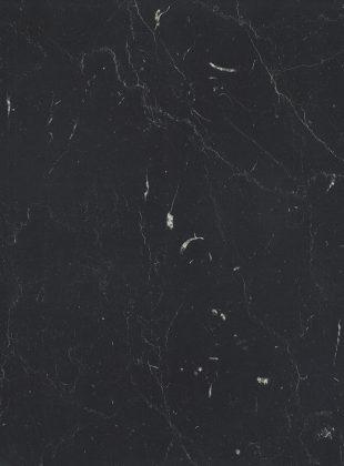 Roma Marble (R6499HG)