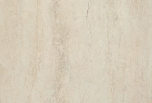 Travertine (R6245SM)