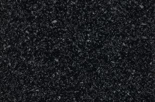 Astral Quartz (F8345CT)