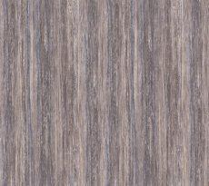 Gray Belmont (R6062FG)